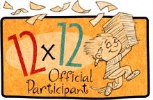 12-x-12-badge
