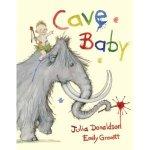 Cavebaby
