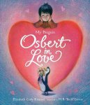 Osbert in Love