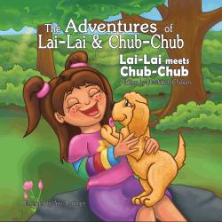 Book Lai Lai