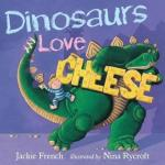 dinosaurs-love-cheese