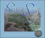 RIVER_COVER2