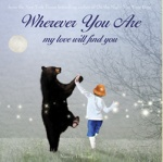 Wherever you arecover