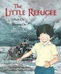 Little Refugee