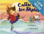 Callie Cat