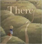Book of  There