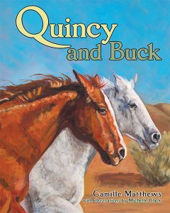 Quincy Cover%20Image%20Quincy%20and%20Buck
