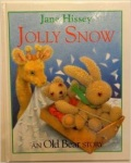 Book Jolly Snow1