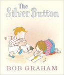BUTTONS - SILVER BUTTONS