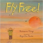 BOOK FLY FREE