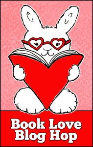 booklovebadge