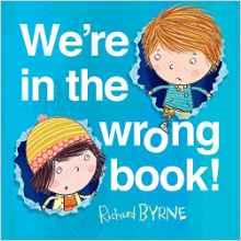 book-wrong-book