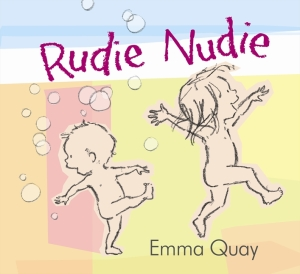book-rudie-nudie