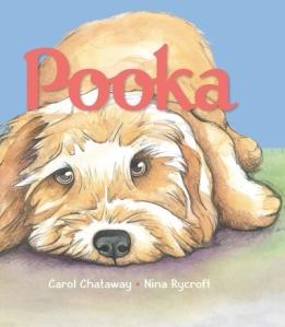 book-pooka