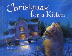 book-xmas-kitten