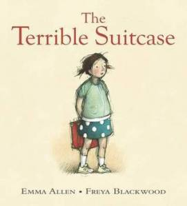book-terrible-suitcase