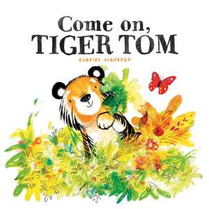 come-on-tiger-tom-9781471143878_hr